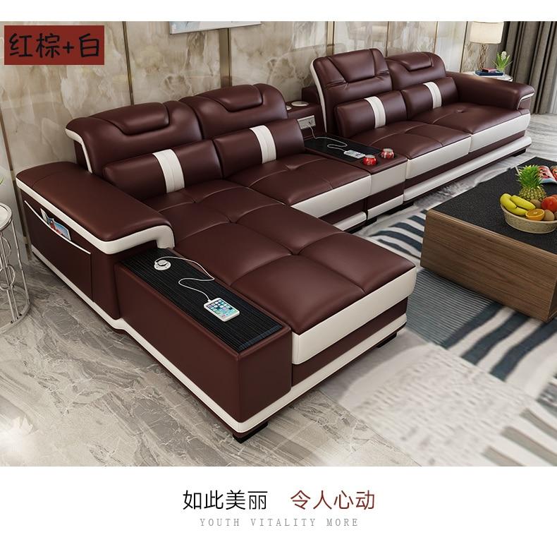 Astounding Next Level Living Room Sofa Interior Design Ideas Helimdqseriescom
